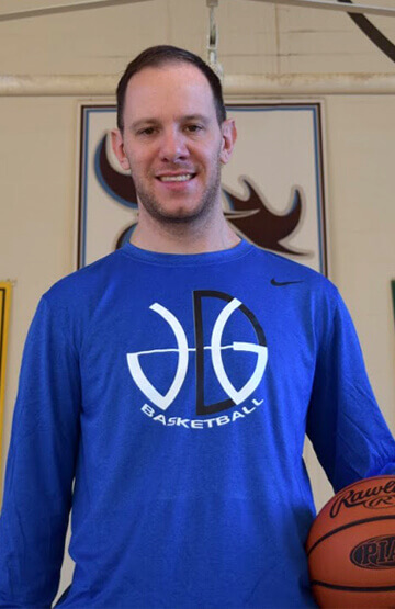 jdgbasketball-meet-our-coach-jonathan-guarente-img