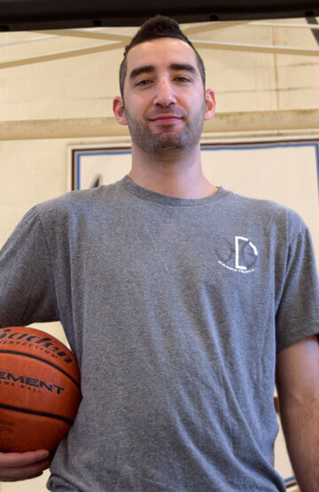 jdgbasketball-meet-our-coach-patrizio-capolli-img