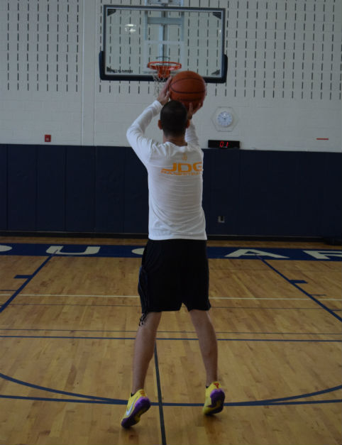 jdgbasketball-shooting-schools-side