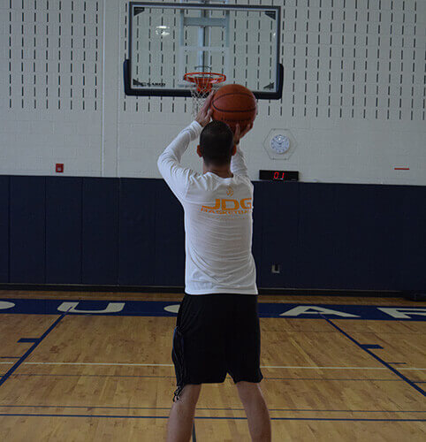 jdgbasketball-shooting-schools-side