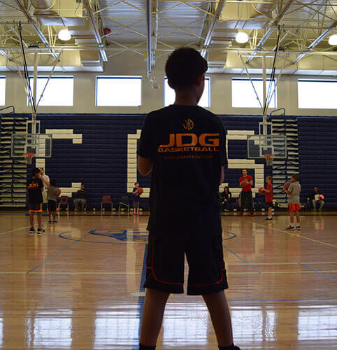 jdgbasketball-summer-camps