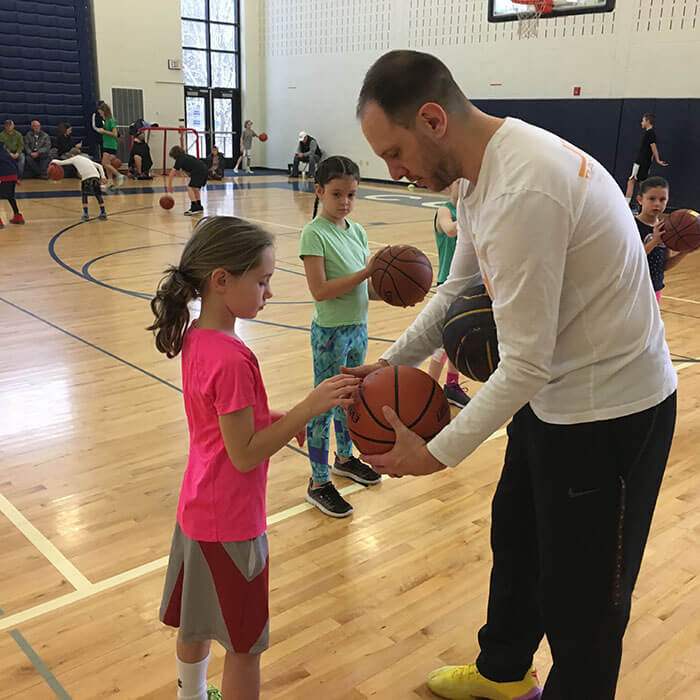 jdgbasketball-live-events-summer-camp